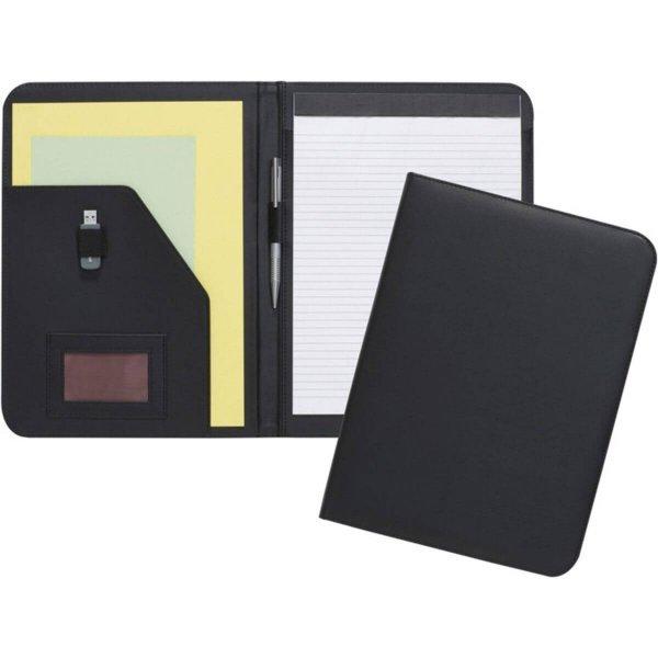 Fern A4 Folder