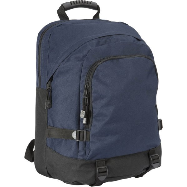 Riston Laptop Backpack
