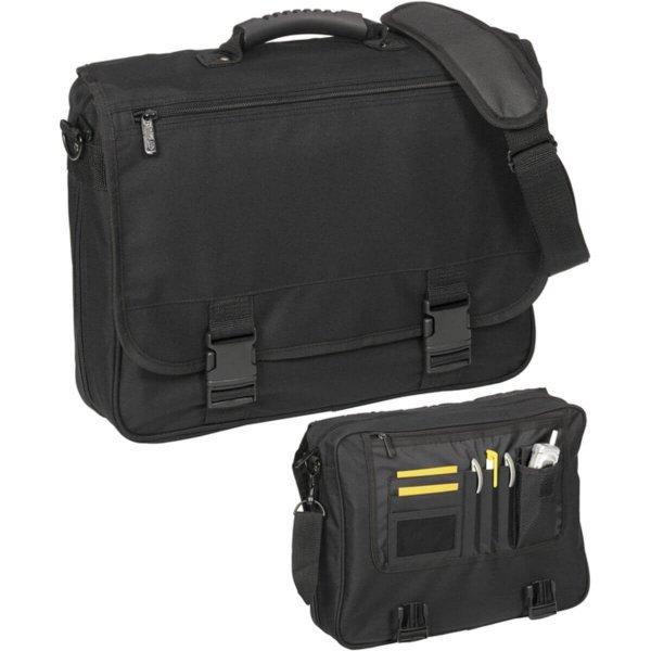 Riston Laptop Bag