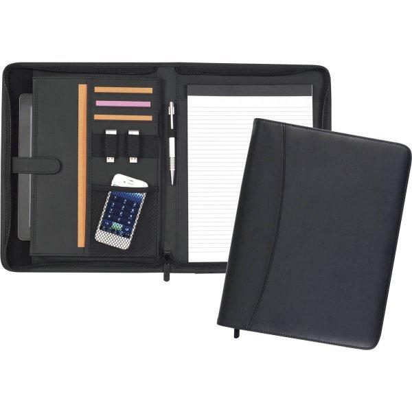 Porton Tablet Folio