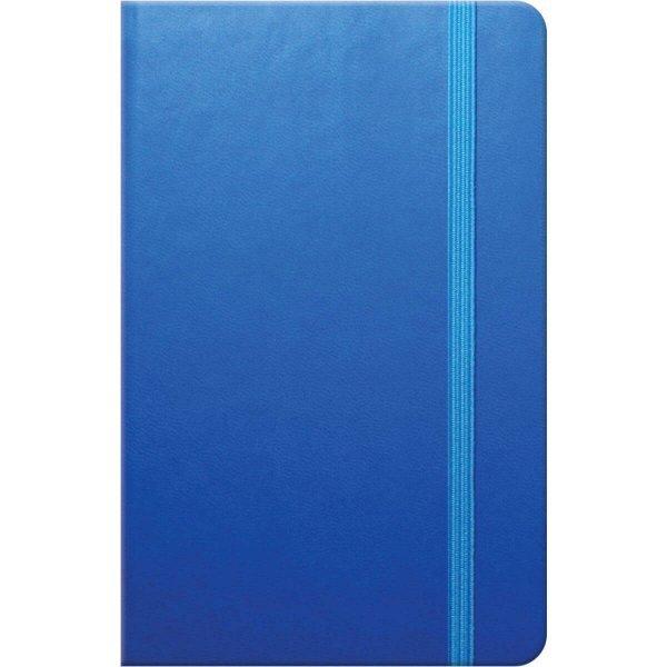 Castelli Flex Pocket Notebook
