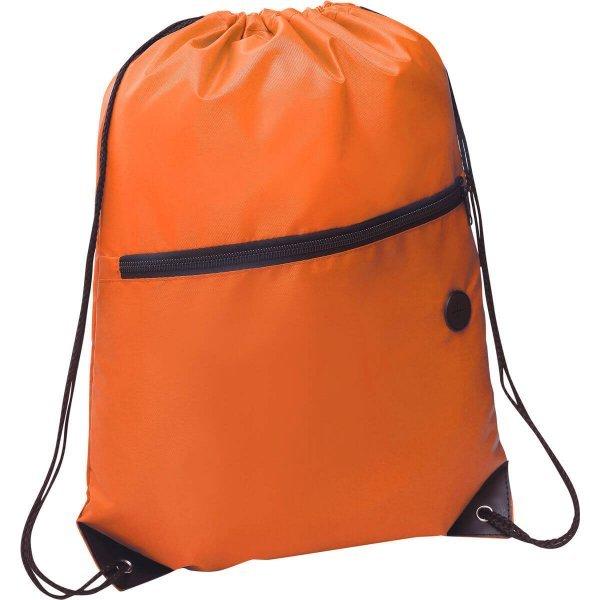 Ronan Drawstring Bag