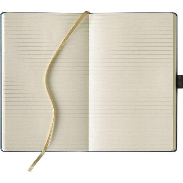 Castelli Medium Notebook