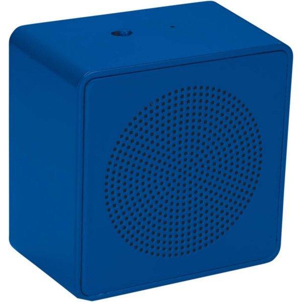 Wham Bluetooth Speaker