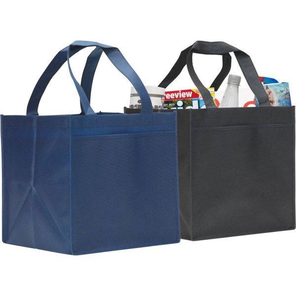 Large Capacity Shopper Bag
