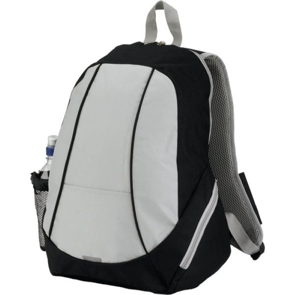 Toronto Backpack