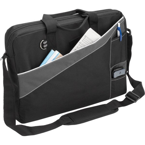 Calston Briefcase