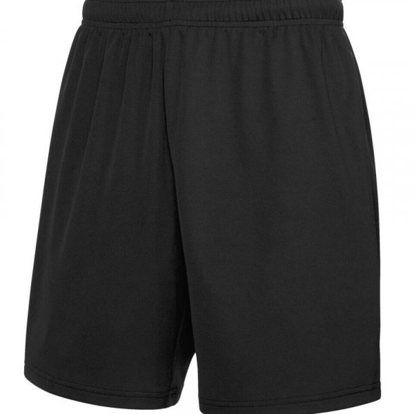 Budget Sports Shorts