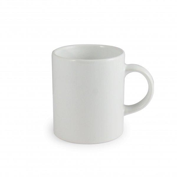 Espresso China Mug