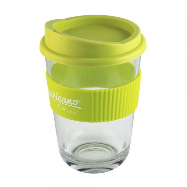 0999568c2a2 Promotional Drinkware and Branded Drinks Containers | Action Promote