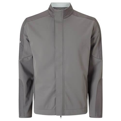 Callaway Men's Lightweight Softshell Golf Jacket