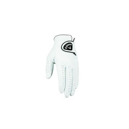 Callaway Dawn Patrol Golf Glove