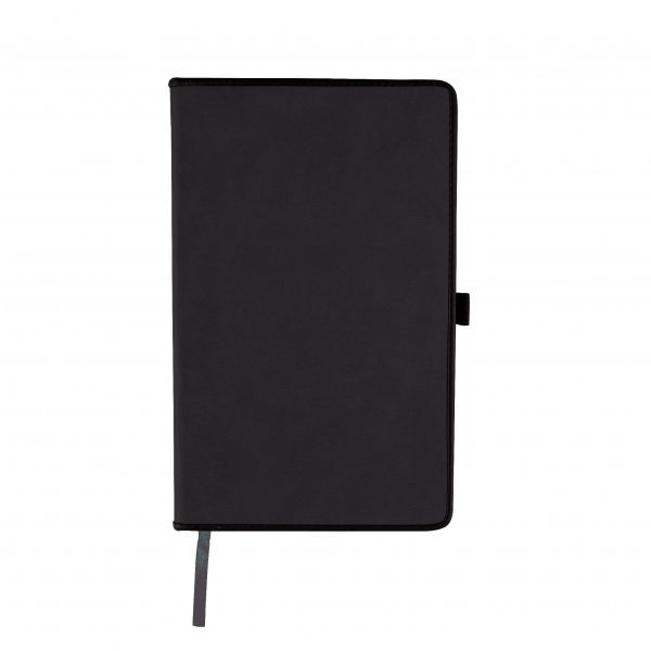A5 Style Notebook