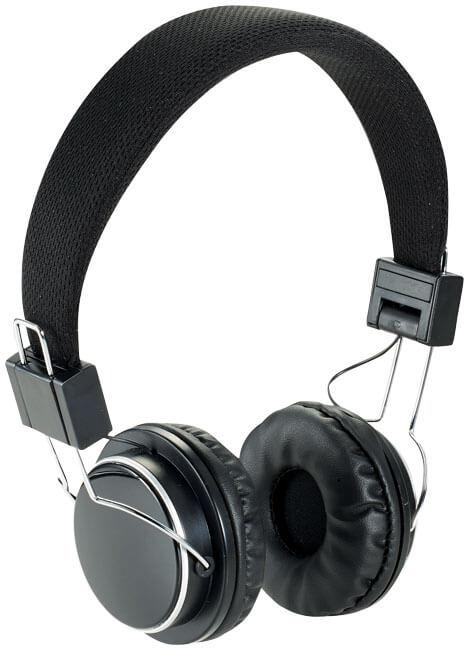 Storm Bluetooth Headphones