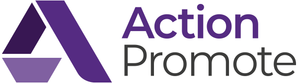 Action Promote