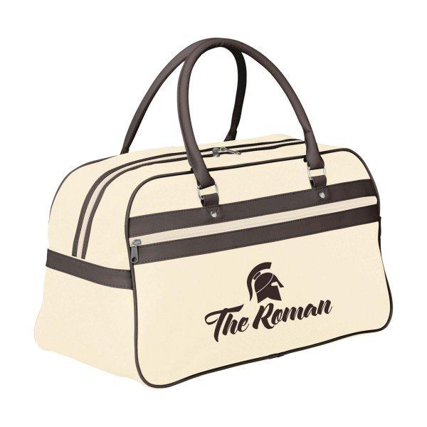 RetroSport Bag