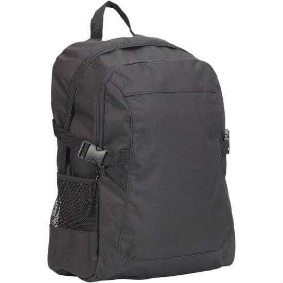 Cowley Backpack