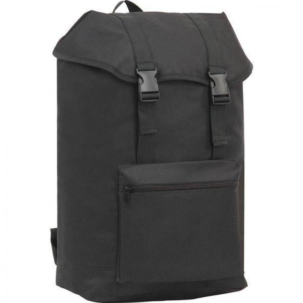Marston Business Backpack