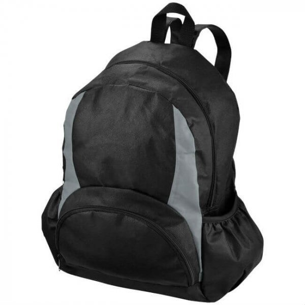 Flintstone Bag