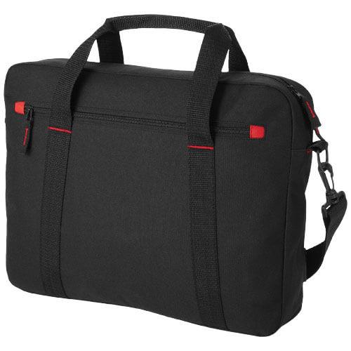 Canada Laptop Briefcase