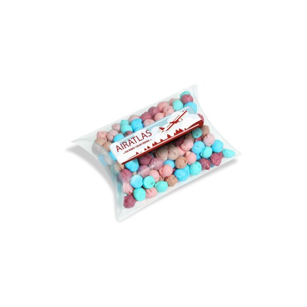 Small Sweets Pouch