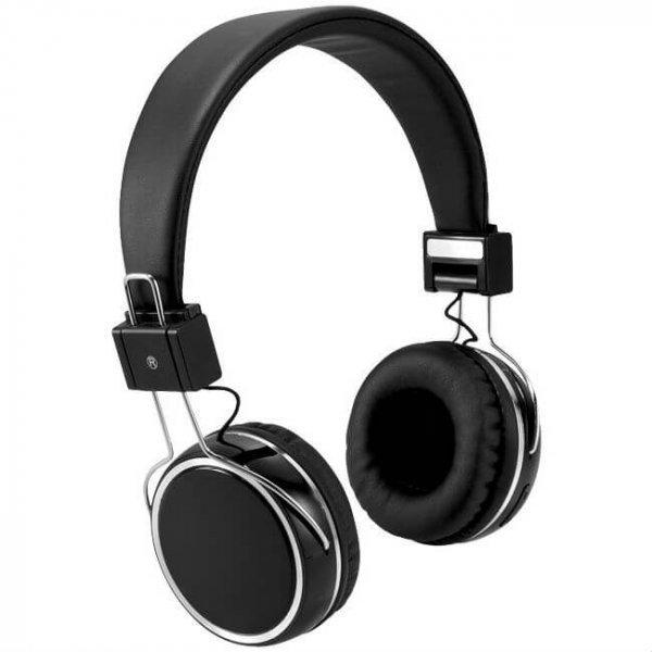 Premium Bluetoooth Headphones