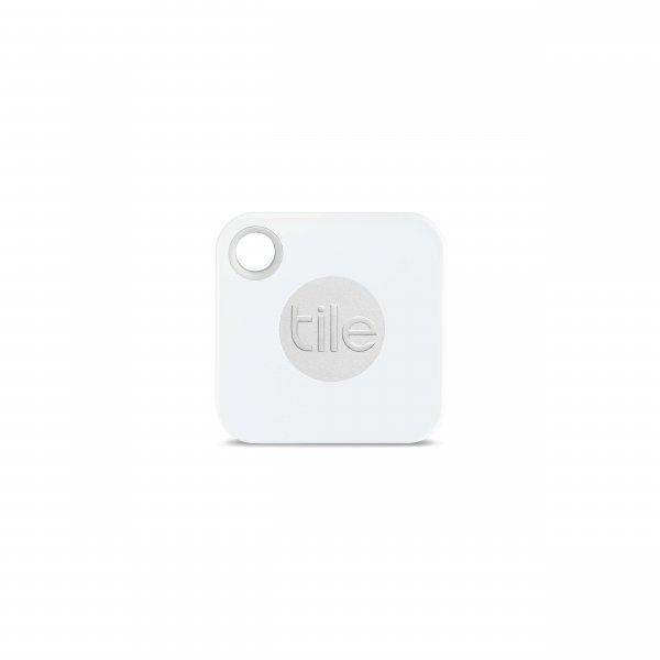 TileMate Keyfinder