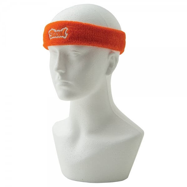 Sweat Head Band