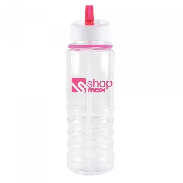 Boston Sports Bottle