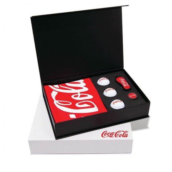 Contemporary Presentation Box
