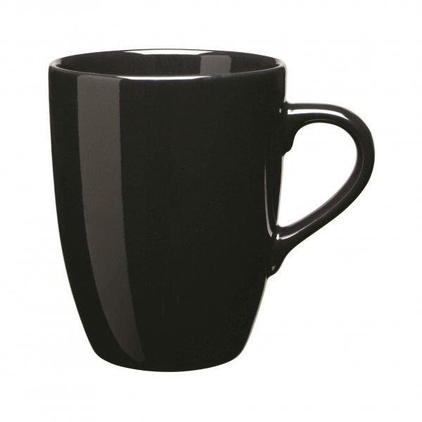 Lantern Mug