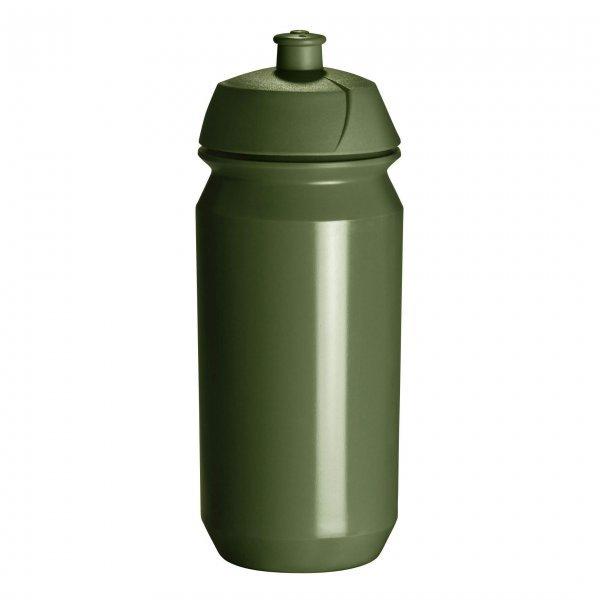 Biodegradable Sports Bottle