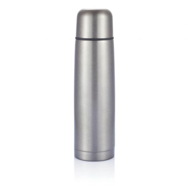 Classic Thermal Flask