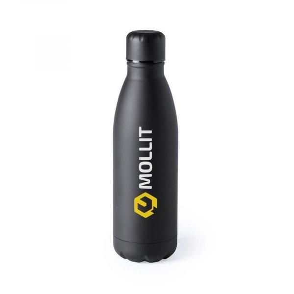 Individually Named Sports Bottle