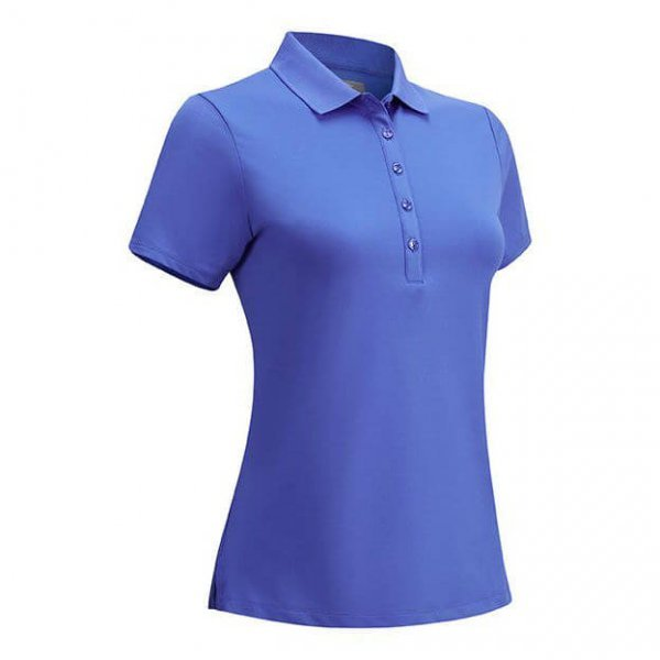 Ladies Callaway Polo shirt