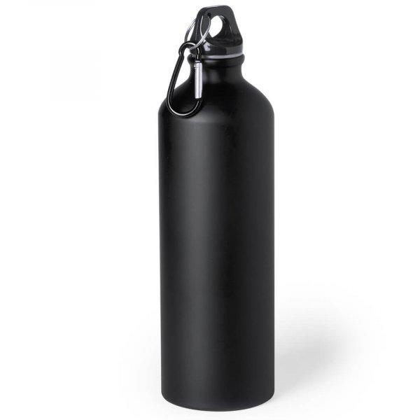 Parallel Sports Bottle