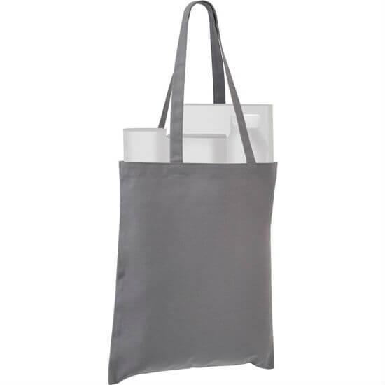 Quality Cotton Tote Bag