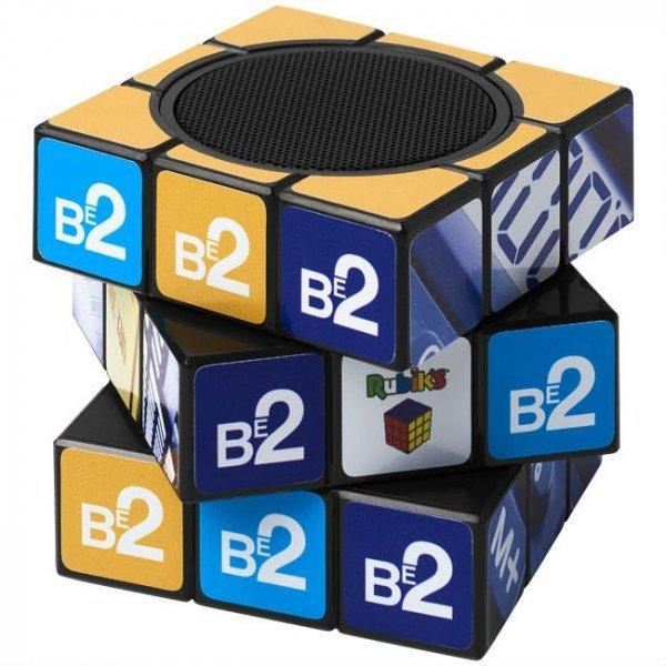 Rubik's® Speakers