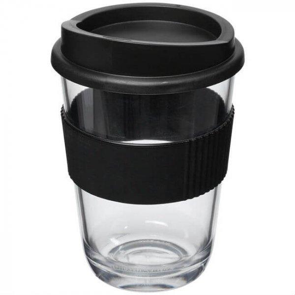Canton Clear Thermal Mug