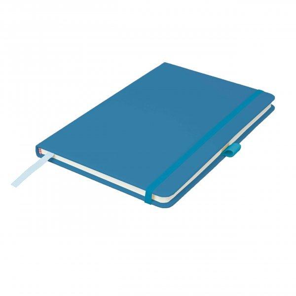 Aston A5 Notebook