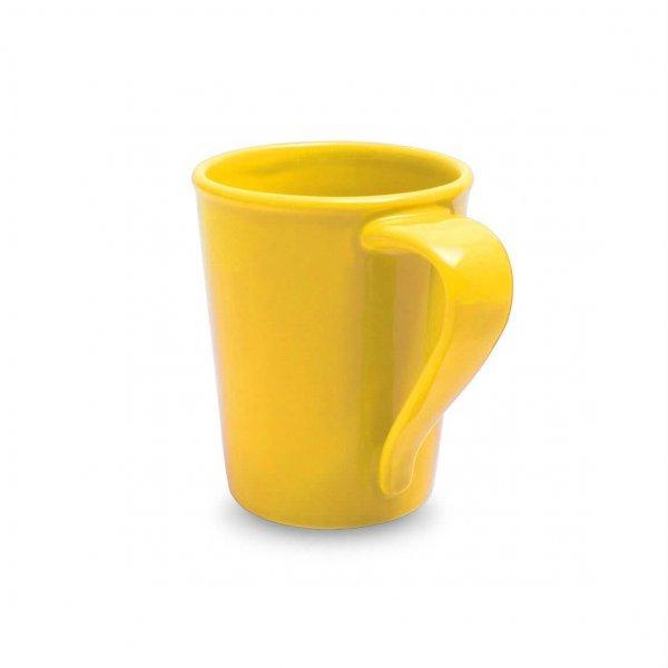 Guardian Ceramic Mug