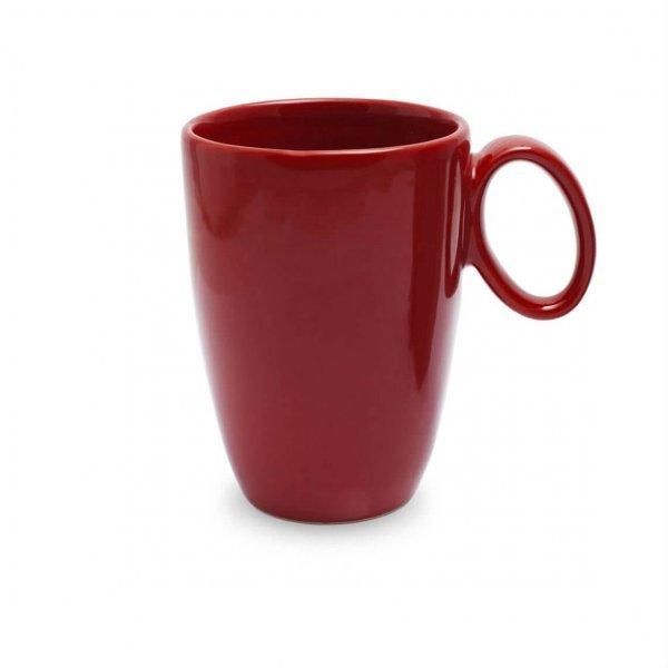Otton Ceramic Mug