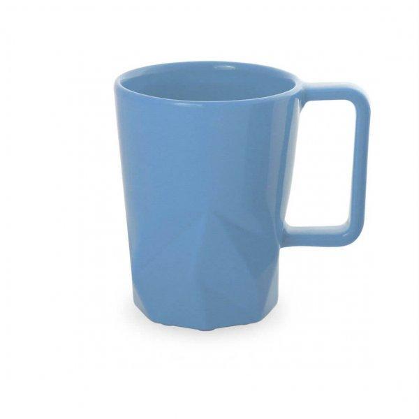 Avant Ceramic Mug