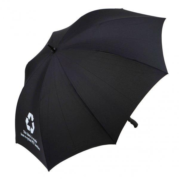 Recycled Golf Umbrella