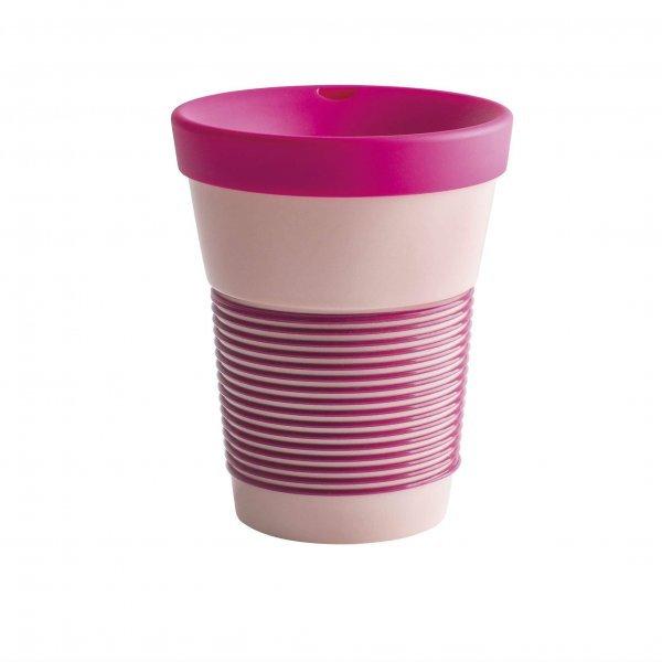 Soft Grip Mug
