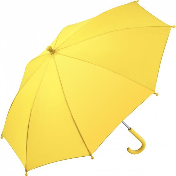 Sturdy Kids Umbrella