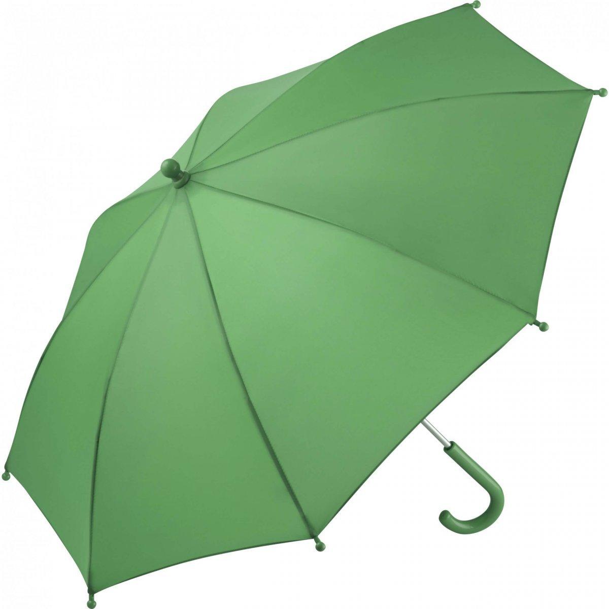 Sturdy Kids Umbrella