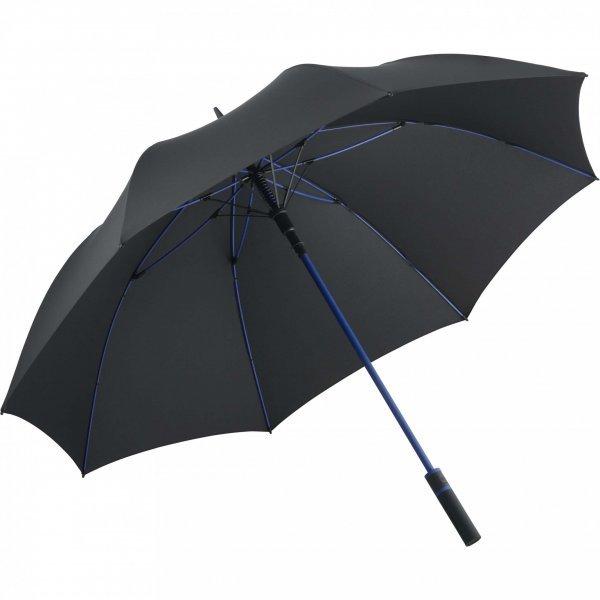 Highlight Golf Umbrella