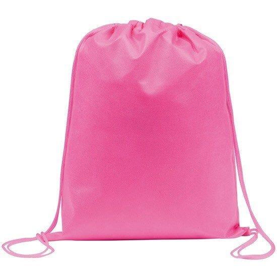 Eco Drawstring Bag