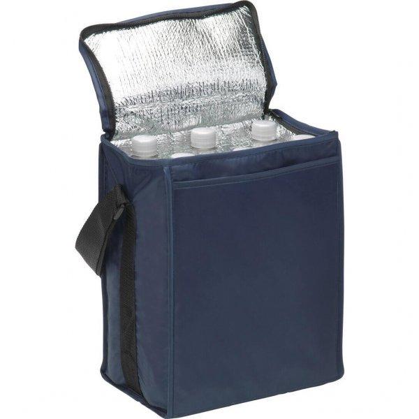 Large Drinks Cooler